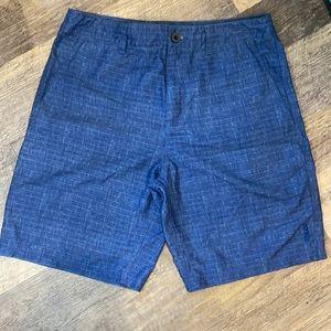 Valor Men's Hybrid Shorts/Bathing Suit